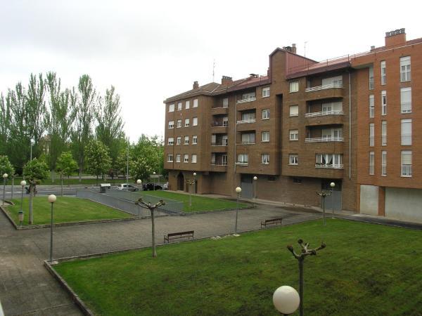 Hotel Gorbea