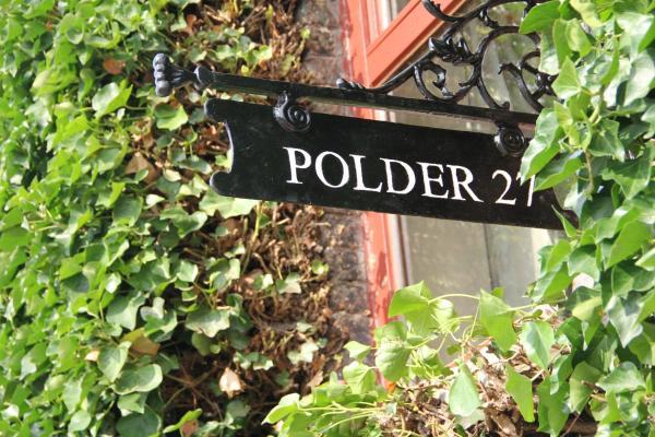 Polder27_1