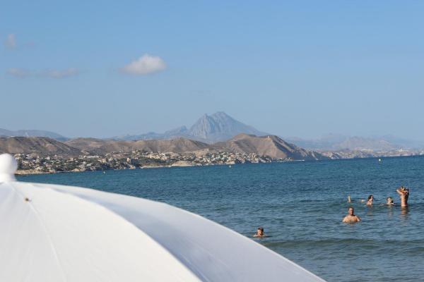 Cabo Mar