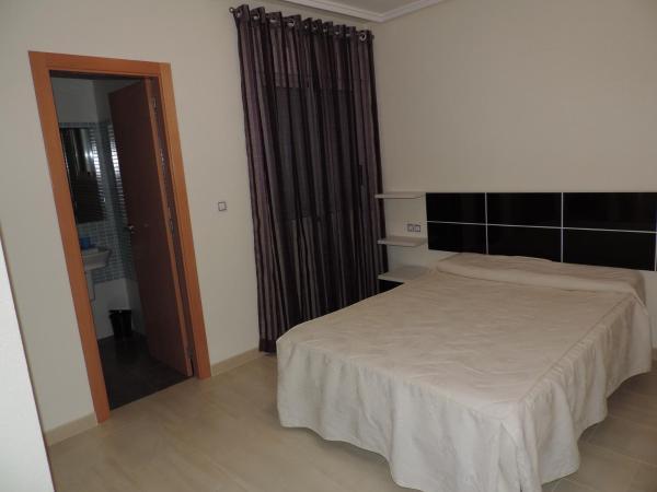 Apartamento Molino VII