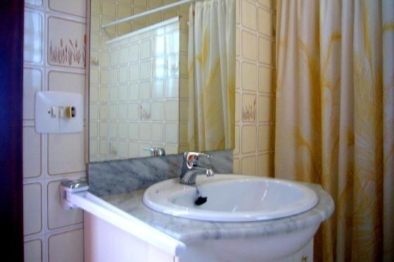 Villa in Alicante VI