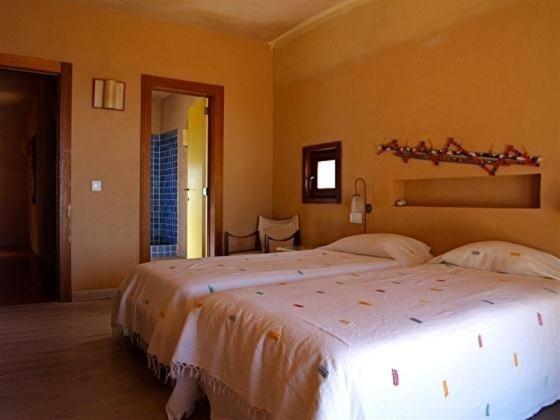 Villa in Cala Salada III