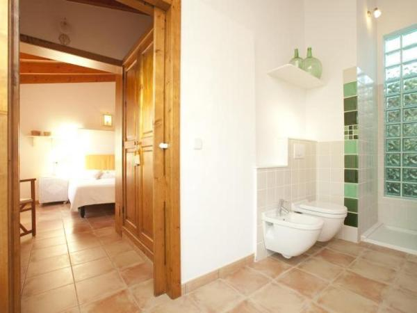 Holiday Villa in Pollenca Mallorca I