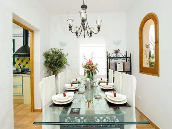 Holiday Villa in Pollenca Mallorca XIV