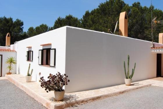 Villa in Porroig II