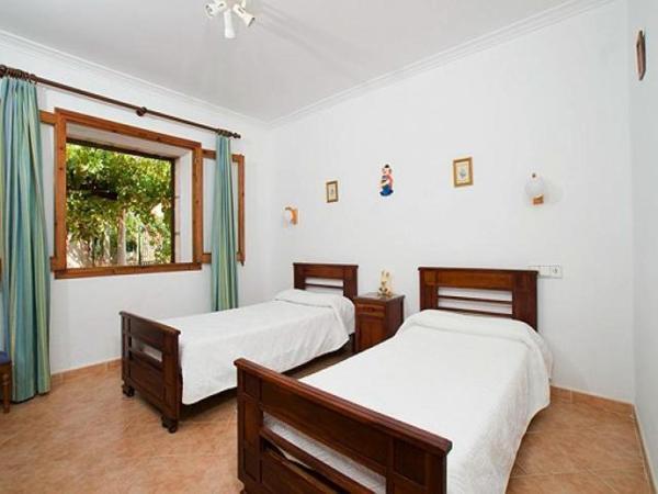 Villa in Puerto Pollenca IV