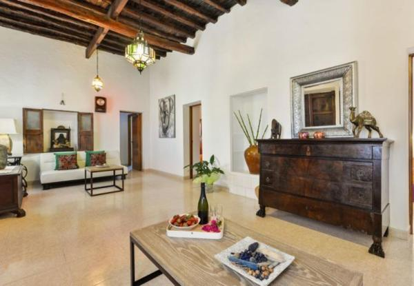 Villa in Sant Antoni De Portmany I