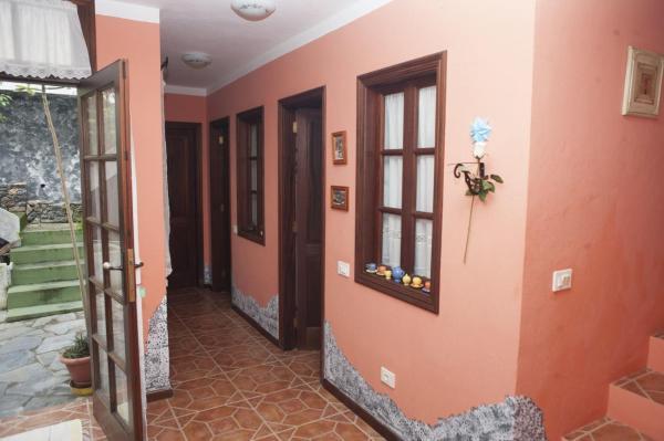 Casa Emblemática Cubaba