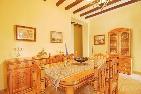 Apartment near the beach with pool, in Benissa