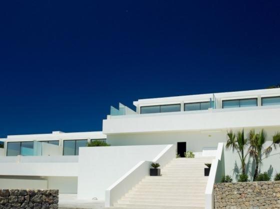 Villa in Cala Carbo IV