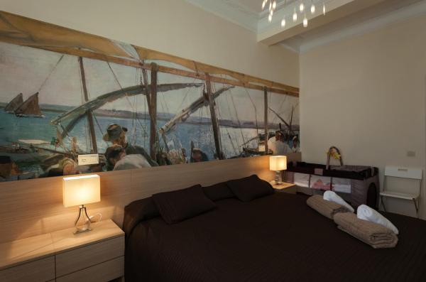 Apartment Del Mar