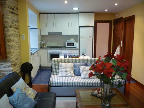 Apartamento Tránsito de Entrerruas