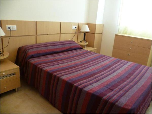 Apartments 3000 FIB apartments