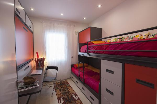 Friendly Rentals Salamanca Confort I