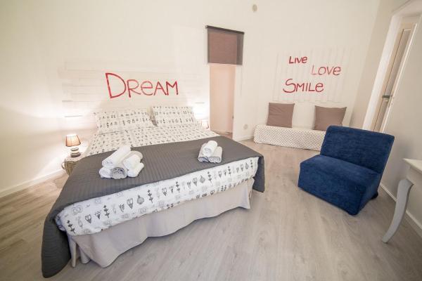 Gem House Roma