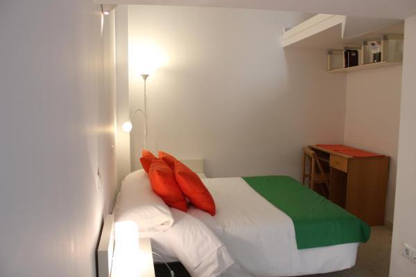 Apartamentos Turisticos Clave de Sol