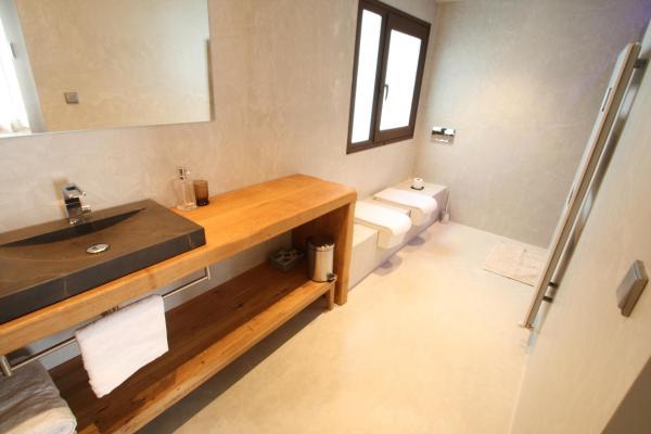 Sensae Apartment by FeelFree Rentals