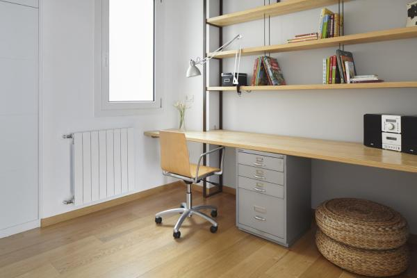 Ensanche Apartment by FeelFree Rentals