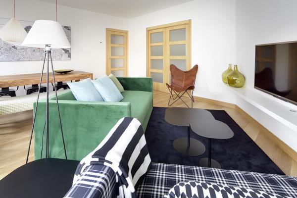 Muinoa 1 Apartment by FeelFree Rentals