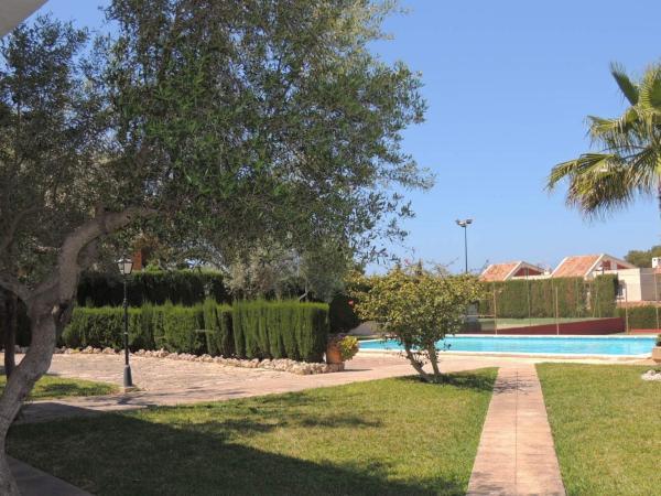 Villa Rand