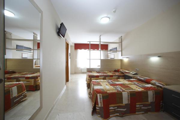 Hotel Rialta
