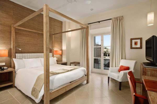 Hilton Sa Torre Mallorca