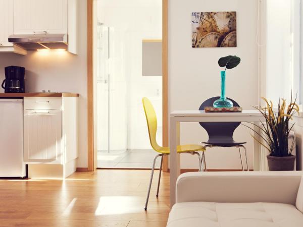 Rey Apartments_1