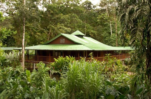 Selva Verde Lodge_1