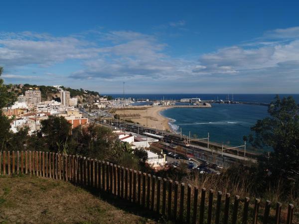 Casa Portofino Mar