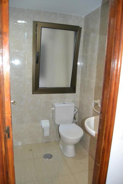 Apartamento Playa de Las Canteras Lascan01