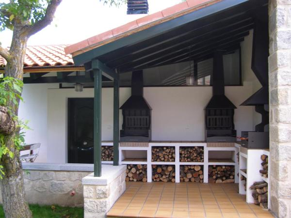 Rincón del Arroyo