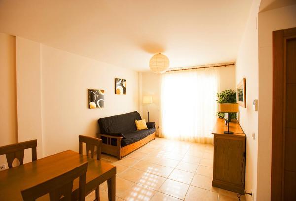 Apartamento Alcocebre