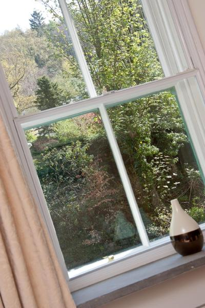 Firgarth Guest House Hotel Windermere