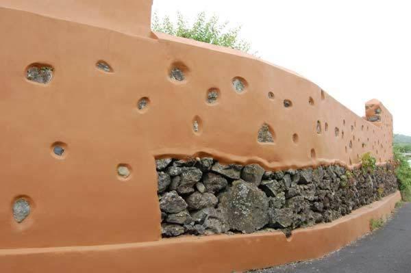 Casa Mirador del Teide