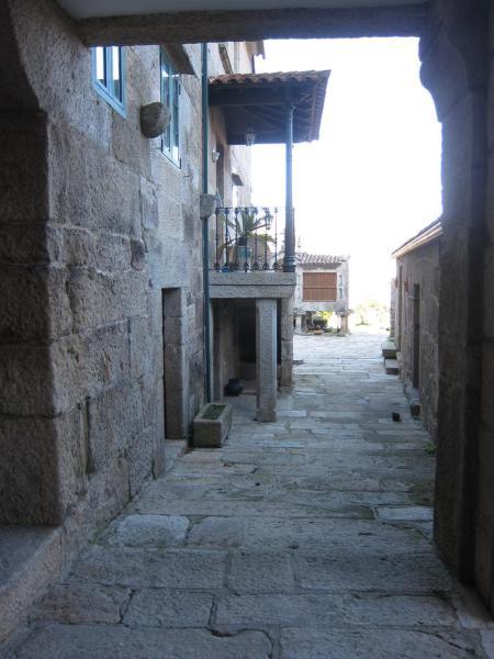 Casa Roque