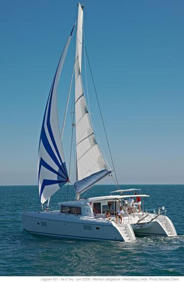 Boat in Sant Antoni de Portmany (13 metres) 6