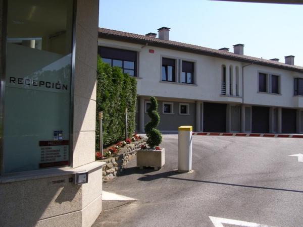 Motel Abalo