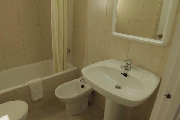 Apartamento Calafats - Lloret Beach