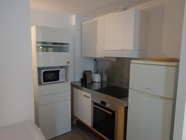 Palma Oldtown Apartment