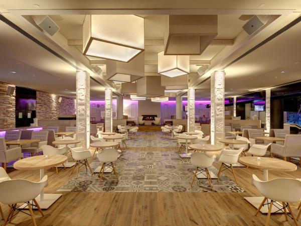 Amare Marbella Beach Hotel - Adults Only