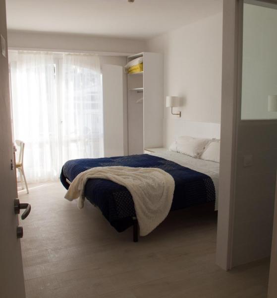 Hostal Marina Cadaqués