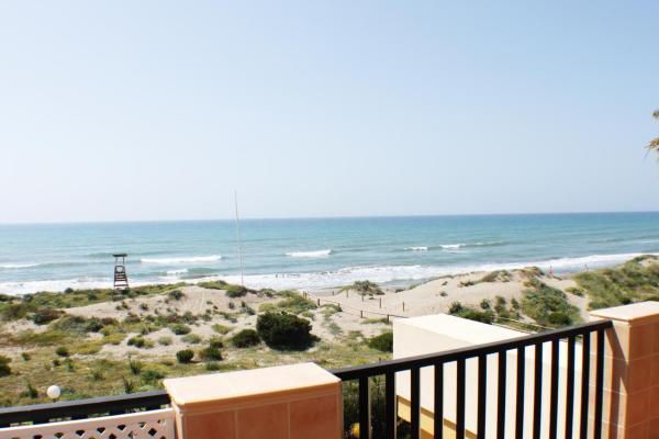 Romana Playa