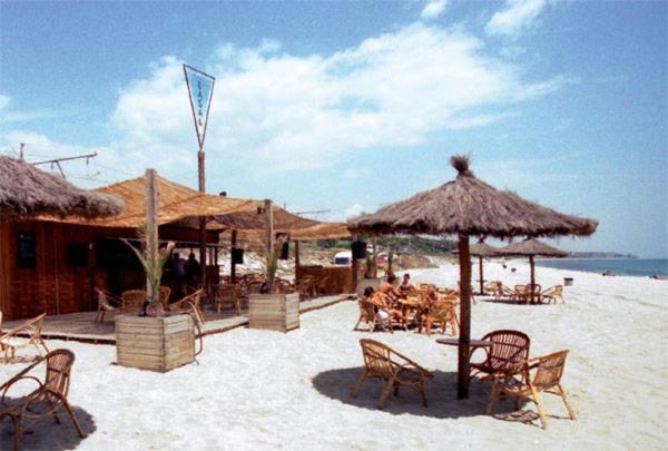 Apartment Playa Beach