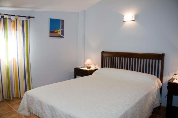 Apartamento El Nogal