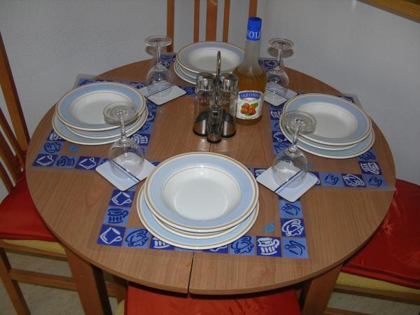 Puertomar Apartment - 2506