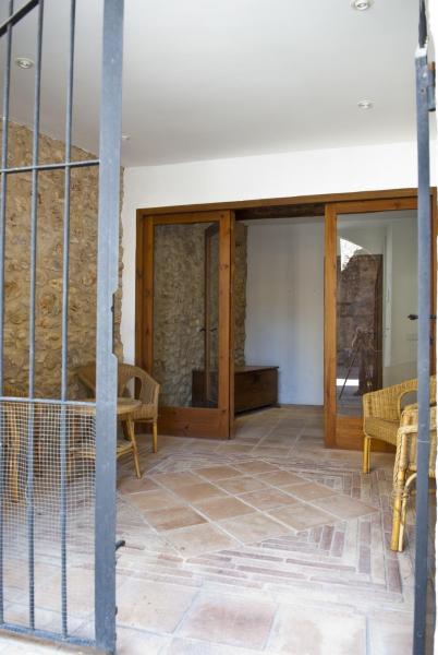 Casa Lolón