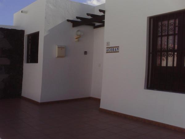Villa Acoran