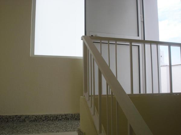 Apartamento Hernán Ruiz Atico