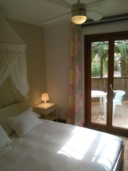Apartamento en Fuerteventura