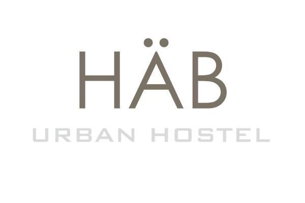 Hab Urban Hostel